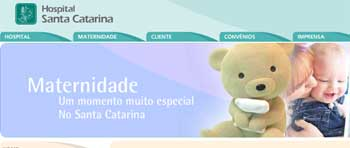 blog-santa-catarina1