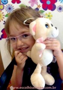 oculos-crianca-oftalmologista